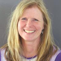 Jane Charlotte Sommer